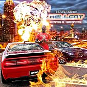 Hell Cat by Young Dro