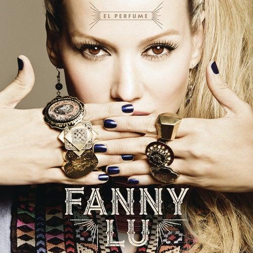 El Perfume by Fanny Lu