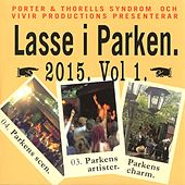 Lasse I Parken, Vol. 1 by Various Artists