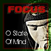 O State of Mind by Focus