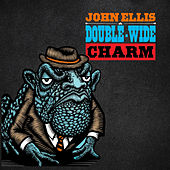 Charm by John Ellis