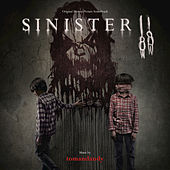 Sinister II by Various Artists