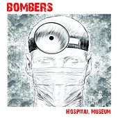 Hospital Museum by Bombers