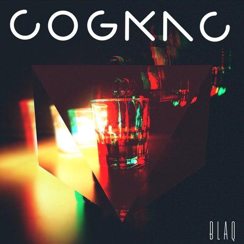 Cognac by Blaq