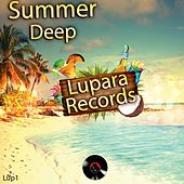 Summer Deep - EP by Various Artists