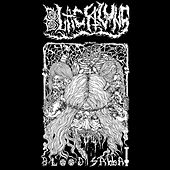 Blood Sabbat by Black Lung