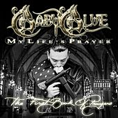 My Life's Prayer by Baby Blue