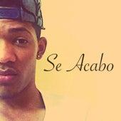 Se Acabo by Melody
