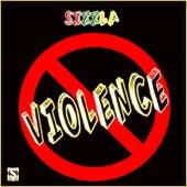 No Violence by Sizzla