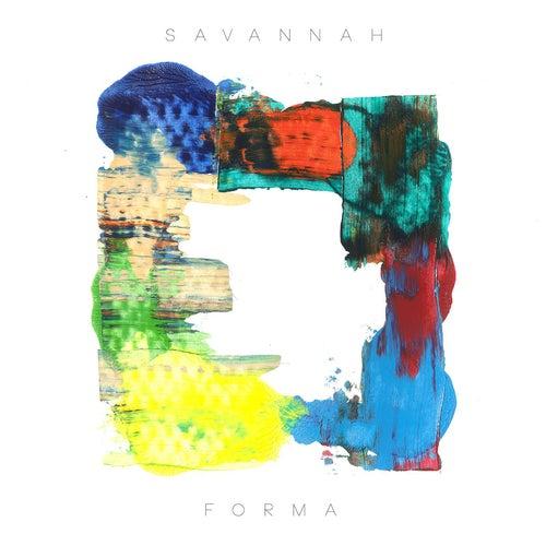Forma by Ben Watt