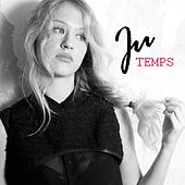 Temps by J.U.