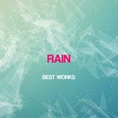 Rain Best Works by Rain