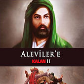 Aleviler'e Kalan II by Various Artists
