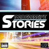 Progressive Stories Vol. 7 by Various Artists