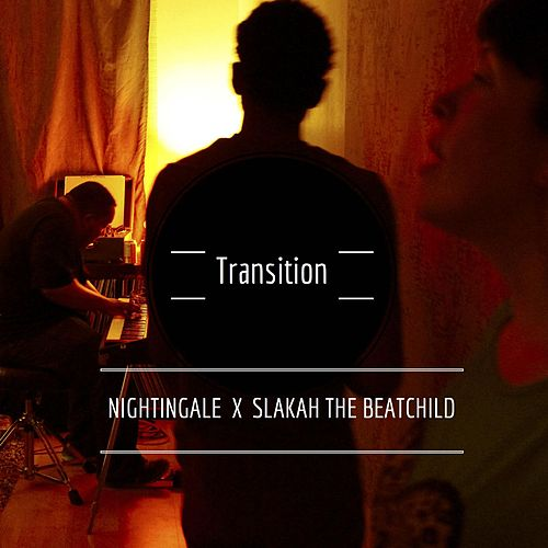 Transition by Nightingale