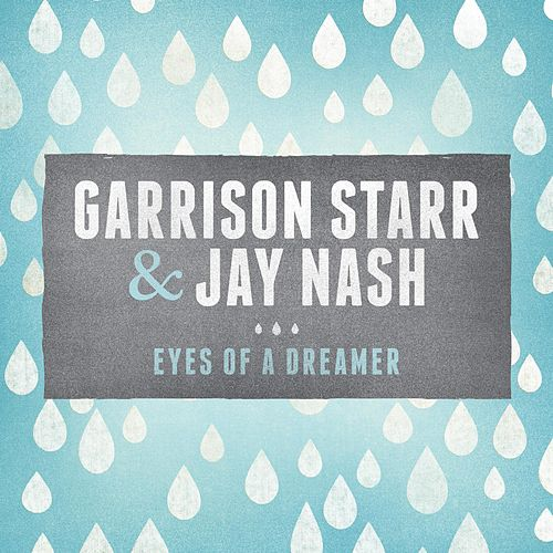 Eyes of a Dreamer by Jay Nash