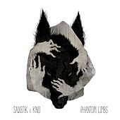 Phantom Limbs by Sadistik