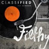 Filthy (feat. DJ Premier) by Classified