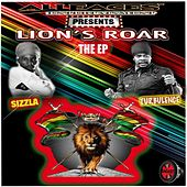 Lion's Roar by Various Artists