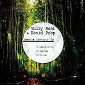 Loosing Identity EP by Willy Real