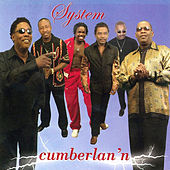 Cumberlan'n by System Band