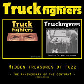 Hidden Treasure of Fuzz by Truckfighters