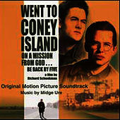 Went to Coney Island by Midge Ure