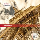 Poulenc: Chamber Music by Various Artists
