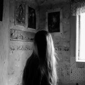 Come Wander with Me / Deliverance by Anna von Hausswolff