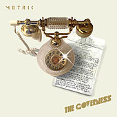 The Governess by Metric
