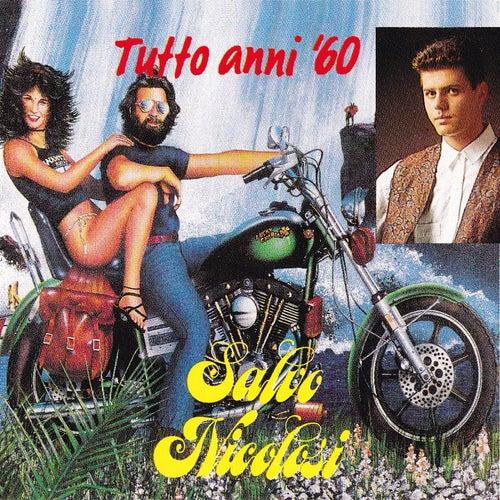 Tutto anni '60 by Salvo Nicolosi