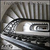 The Stars by Frederic K
