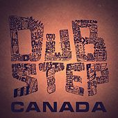 Dubstep in Canada, Vol. 3 by Various Artists