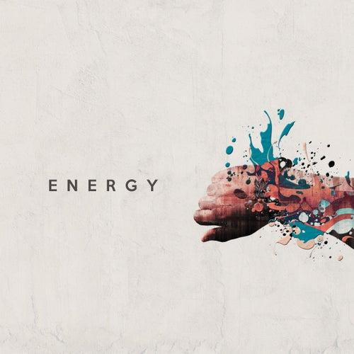 Energy by Milton