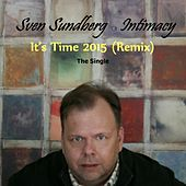 It's Time 2015 (Remix) by Sven Sundberg