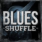 Blues Shuffle by Various Artists