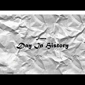 Day in History by Franco