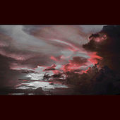 454 - Single by The Abyss