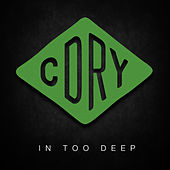 In Too Deep by Corderoy