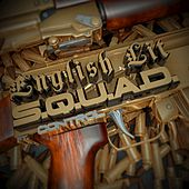 S.Q.U.A.D. - Single by English Lit