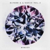 Hivern a l'estiu, Vol. 2 by Various Artists