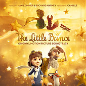 The Little Prince: Original Motion Picture Soundtrack by Various Artists