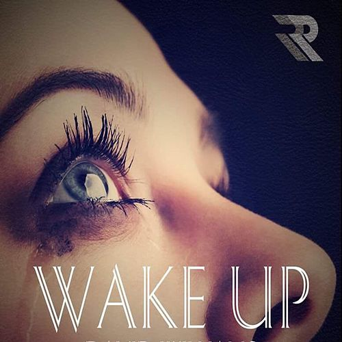 Wake up (feat. S.E Jayne) by David Williams