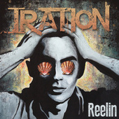 Reelin by Iration