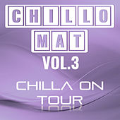 Chillomat Vol.3 by Various Artists