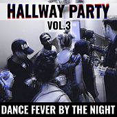 Hallway Party Vol.3 by Various Artists