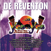 De Reventon by Los Yes Yes