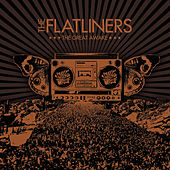 The Great Awake by The Flatliners