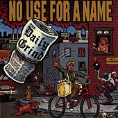 The Daily Grind by No Use For A Name