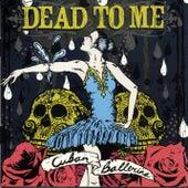 Cuban Ballerina by Dead To Me